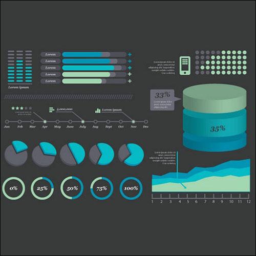 Data-Statistics-boavista