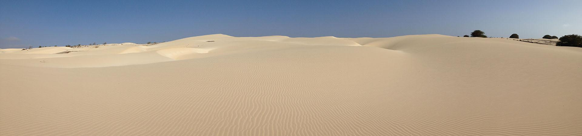 deserto viana boavista