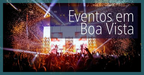 event boavista
