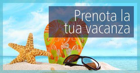 prenota la tua vacanza a Boavista Capo Verde