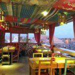 cabo cafe restaurant