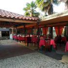 cafe del mar restaurant