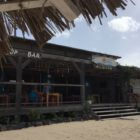 alisios restaurant boavista