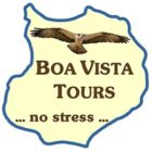 boavista tours cover