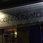 cabo-cafe-header01