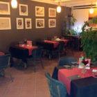 chandinho restaurant