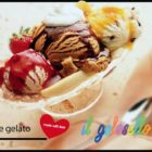 golosello5