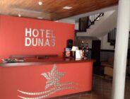 hotel-dunas-01