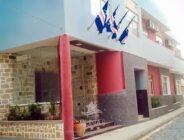 hotel-dunas-03