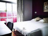hotel-dunas-04