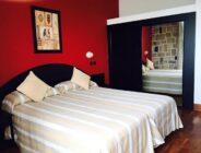 hotel-dunas-06