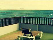 hotel-dunas-header-02