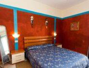 hotel-estoril-05