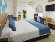 hotel-iberostar-02