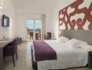hotel-iberostar-03