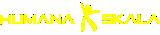 logo humanaskala