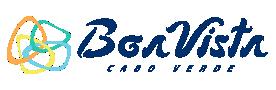 Boavista Official Cabo Verde