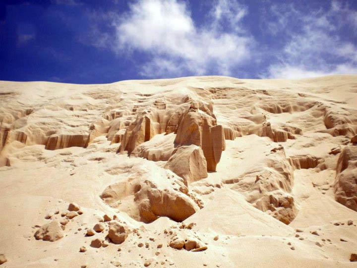 01 viana desert boavista