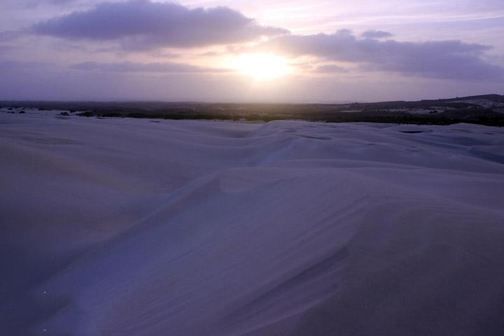 02 viana desert boavista