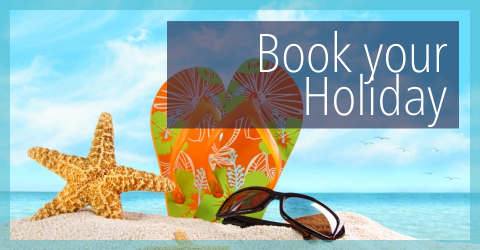 book holiday Boavista