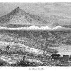 Charles Darwin a Capo Verde