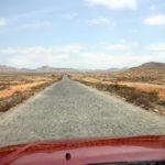route boavista