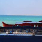 boca beach (10)