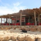 boca beach (2)