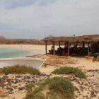 boca beach (5)