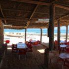 boca beach (9)