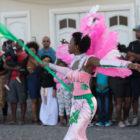 carnaval_145