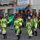 carnaval_149