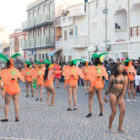 carnaval_161