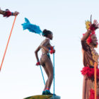 carnaval_177