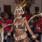 carnaval_278