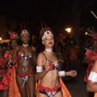 carnaval_336