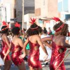 carnaval_45