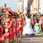 carnaval_50