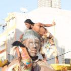 carnaval_61