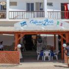 Cafe del porto (1)