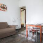 Cafe del porto (5)