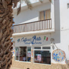 Cafe del porto (6)