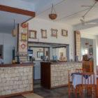 Cafe del porto (7)