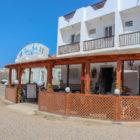 Cafe del porto (8)