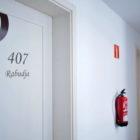 hotel agueda (1)