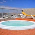 hotel agueda (12)