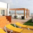 hotel agueda (6)