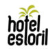 hotel estoril