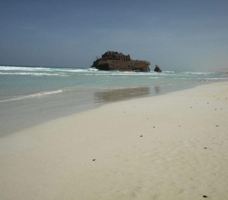 Praia Atalanta Boa Vista (30)