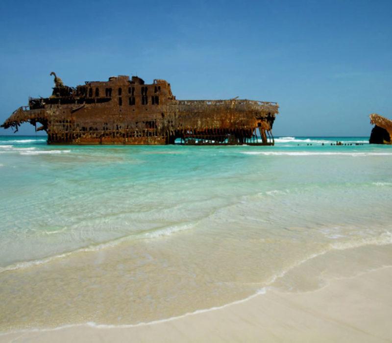 Praia-Atalanta-Boa-Vista-31-1-1024x768